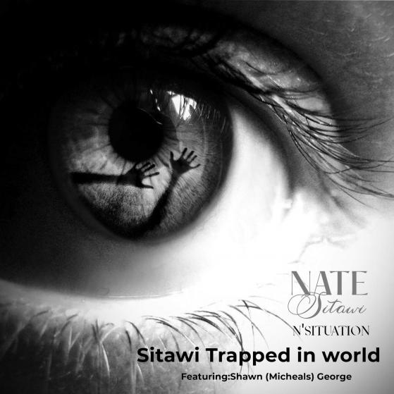Nate Sitawi_TD