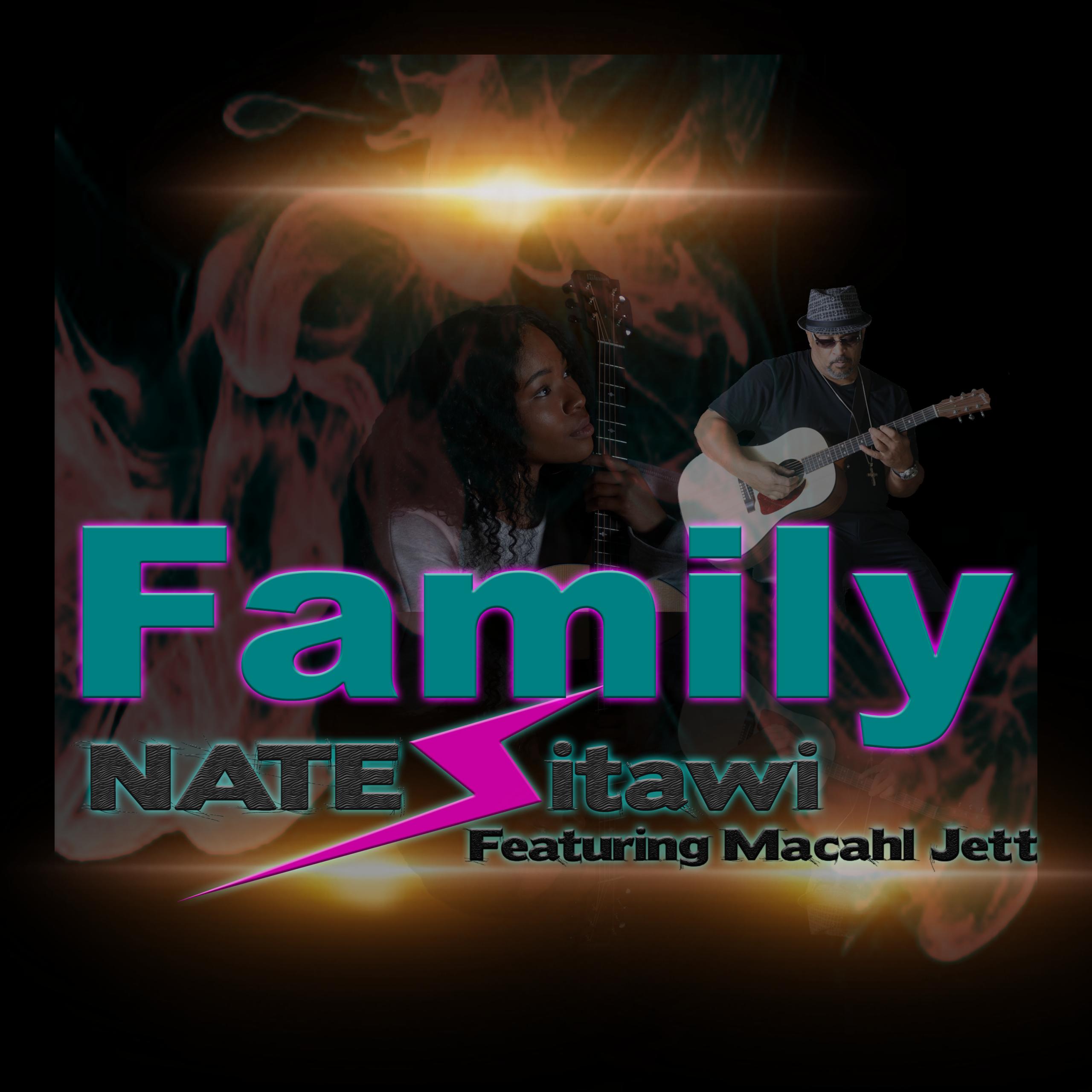 Family Sitawi
