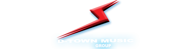 D-Town Music GROUP